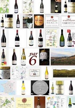 Bourgogne Passe-tout-grains (aoc-aop)